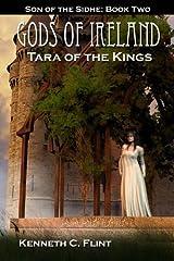 Tara Of The Kings Kindle Edition