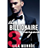 The Billionaire Bargain 3