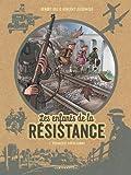 """Afficher """"les enfants de la résistance n° 2<br /> Premières répressions Tome 2"""""""