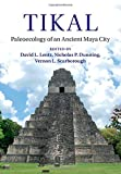 Tikal: Paleoecology of an Ancient Maya City