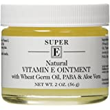 WINDMILL MARKETING Vitamin E Ointment, 2 Ounce