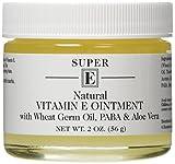 WINDMILL MARKETING Vitamin E Ointment, 2 Ounce For Sale
