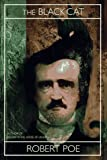 The Black Cat, Robert Poe, 0312860137