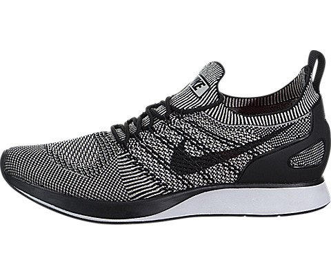 Price comparison product image Nike Air Zoom Mariah Flyknit Racer