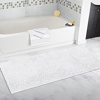 com ip set piece rug nylon rugs shaggy jazz bathroom walmart washable