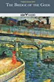 The Bridge of the Gods, Frederic Homer Balch, 1499367406