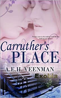 Book Carruther's Place