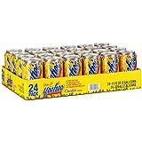 Yoo-Hoo Chocolate Drink, 11 oz (24 Cans)