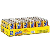 Yoo-Hoo Chocolate Drink, 11 oz (48 Cans)