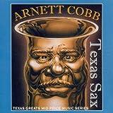 Texas Sax