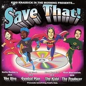 Kidd kraddick kellie rasberry aka the diva big al mack - Diva big man ...