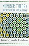 img - for Number Theory with Computer Applications book / textbook / text book