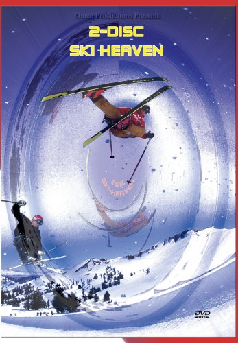 Razor Ski - 7