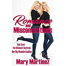 Romance and Misconceptions