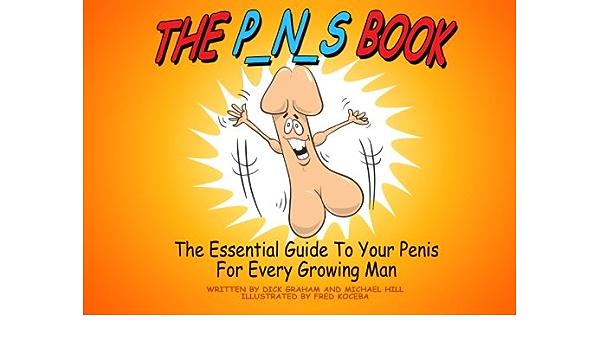 penis manual pe penisul wavka ca.