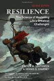 Download Resilience: The Science of Mastering Life's Greatest Challenges in PDF ePUB Free Online