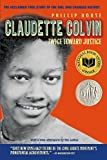 Claudette Colvin: Twice Toward Justice by Phillip Hoose - Best Reviews Guide