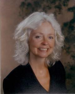 Judy Kay King