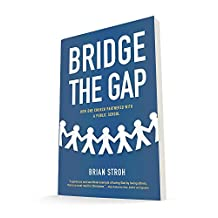 Bridge the Gap: How One Church Partnered with a Public School
