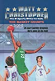 The Basket Counts, Matt Christopher, 078071055X
