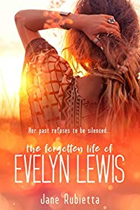 The Forgotten Life Of Evelyn Lewis by Jane Rubietta ebook deal