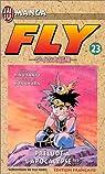 Fly, tome 23 : Prélude à l'apocalypse  par Sanjô