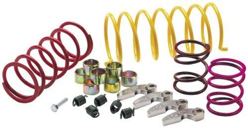 EPI Sport Utility Clutch Kit - Elevation: 0-3000ft. - Tire Size: 27-28in WE436666