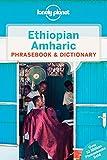 Lonely Planet Ethiopian Amharic Phrasebook & Dictionary (Lonley Planet. Ethiopian Amharic Phrasebook)