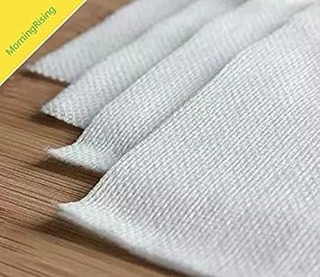 MorningRising Color Catcher Laundry Sheets Clothes Dye Black Trap Loose  Dyes Wash