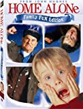 Home Alone (Family Fun Edition)