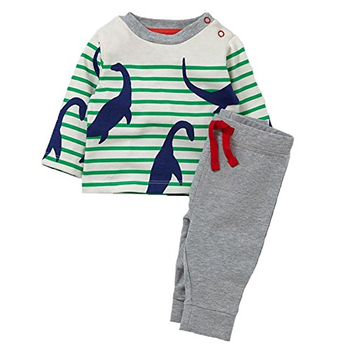 used kids clothes - 2