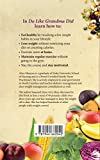 Do Like Grandma Did: A Guide to Clean Healthy Eating (Rewrite Your Health Destiny)