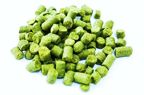 german-mandarina-bavaria-1oz-pellet-hops