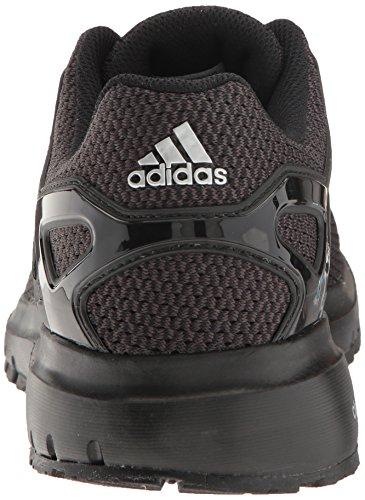 Adidas Originali Mens Energy Cloud Wtc M Scarpa Da Corsa Nero / Nero / Bianco