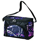 Moonshine Moon Shine Muddy Girl Insulated 6 Pack Cooler, Camouflage, One Size Review