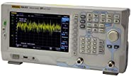 Rigol DSA815 Spectrum Analyzer ( no tracking generator )