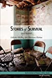 Stories of Survival, IWES, 0615177514