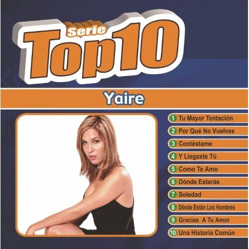 Amazon.com: Donde Estan Los Hombres?: Yaire: MP3 Downloads