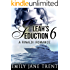 Leah's Seduction: 6 (Gianni and Leah - Leah's Seduction)
