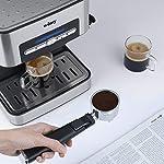 Weasy-KFX32-Macchina-da-caffe-automatica
