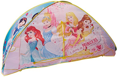 Playhut Disney Princess Tent Playhouse product image