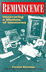 Reminiscence: Uncovering a Lifetime of Memories