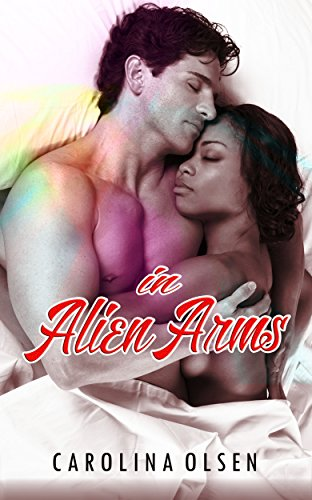 In Alien Arms