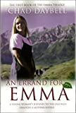 An Errand for Emma, Chad Daybell, 1555174221
