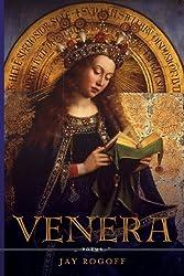 Venera: Poems
