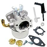 New 591299 Carburetor For Briggs & Stratton 791991 798650 698474 698810 698857 698478 694174 690046 693751 Lawn Mower Carb