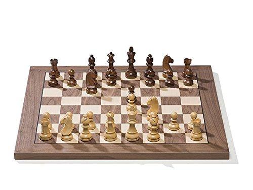 chess computer board - 6