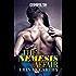 The Nemesis Affair