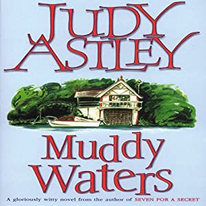 Muddy Waters Audiobook