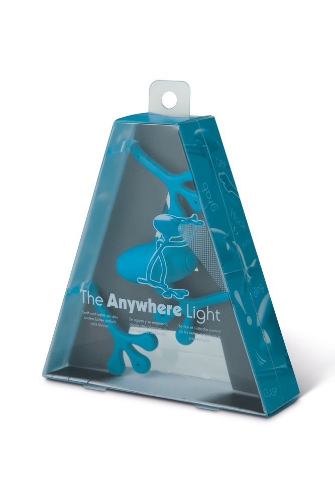 The Anywhere Light by IF (Image #3)
